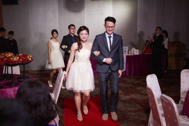 婚攝推薦,台中婚攝,PTT婚攝,婚禮紀錄,台北婚攝,球愛物語,Jin-20161016-2467