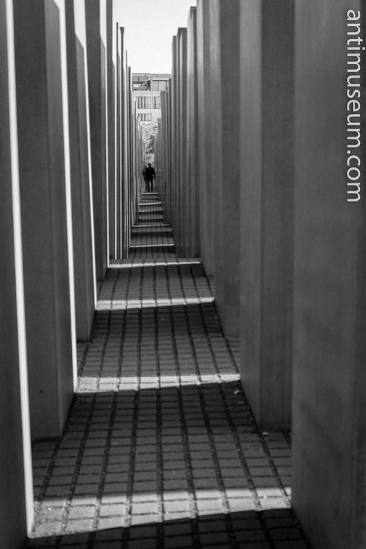 15-berlin-0177.jpg