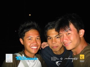2005-05-15 - NPSU.FOC.0506.Odyssey.Official.Camp.Crew.Outin.2.SeNTosa - Pic 28