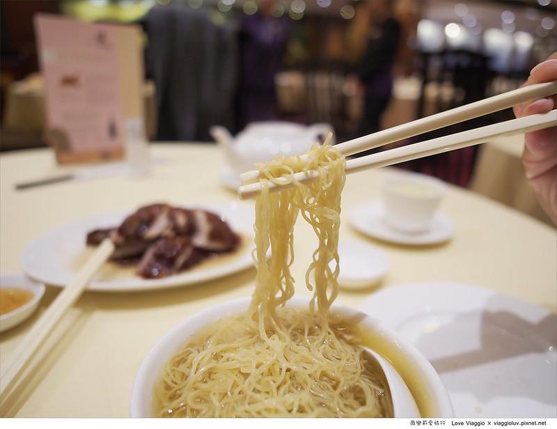再興燒臘,茶餐廳,鏞記酒家,香港 @薇樂莉 Love Viaggio | 旅行.生活.攝影