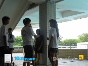 07062003 - FOC.Trial.Camp.0304.Dae.3 - Photo.Search.Performance..[Persians].. Pic 2