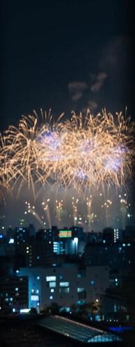 淀川花火大会 2015-28.jpg