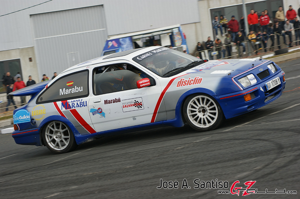 formula_rally_do_cocido_2012_-_jose_a_santiso_4_20150304_1411770033