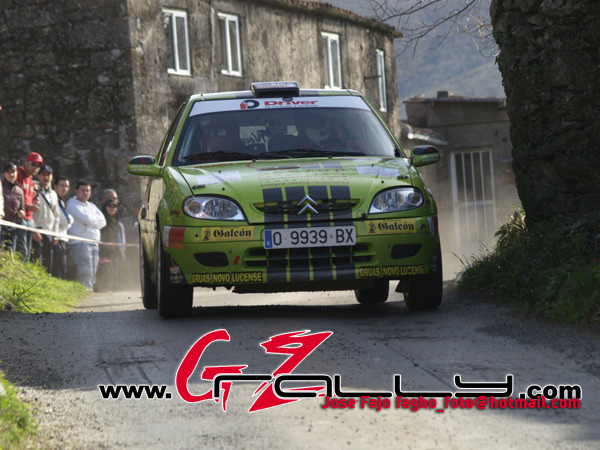 rally_do_cocido_556_20150303_1017990378