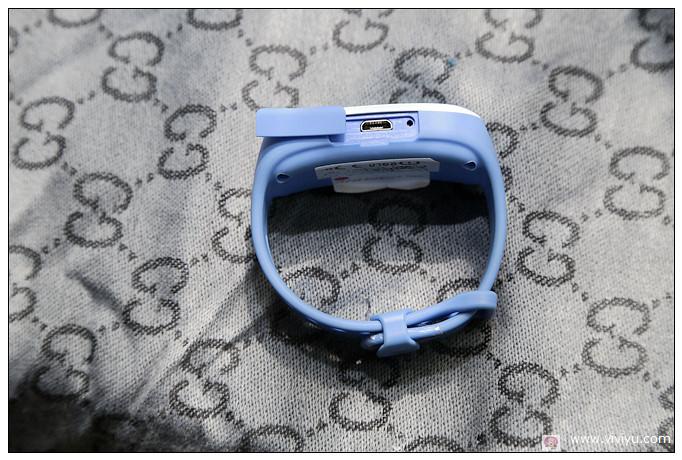 LG KizON,兒童專用智慧穿戴手錶,愛喜嗲鹿萬用宅配箱,遠傳網路購物 @VIVIYU小世界