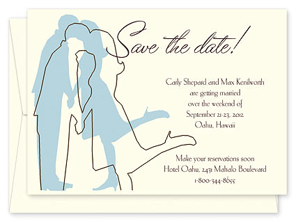 All about Save the Date Invitation Card Ideas Homemade