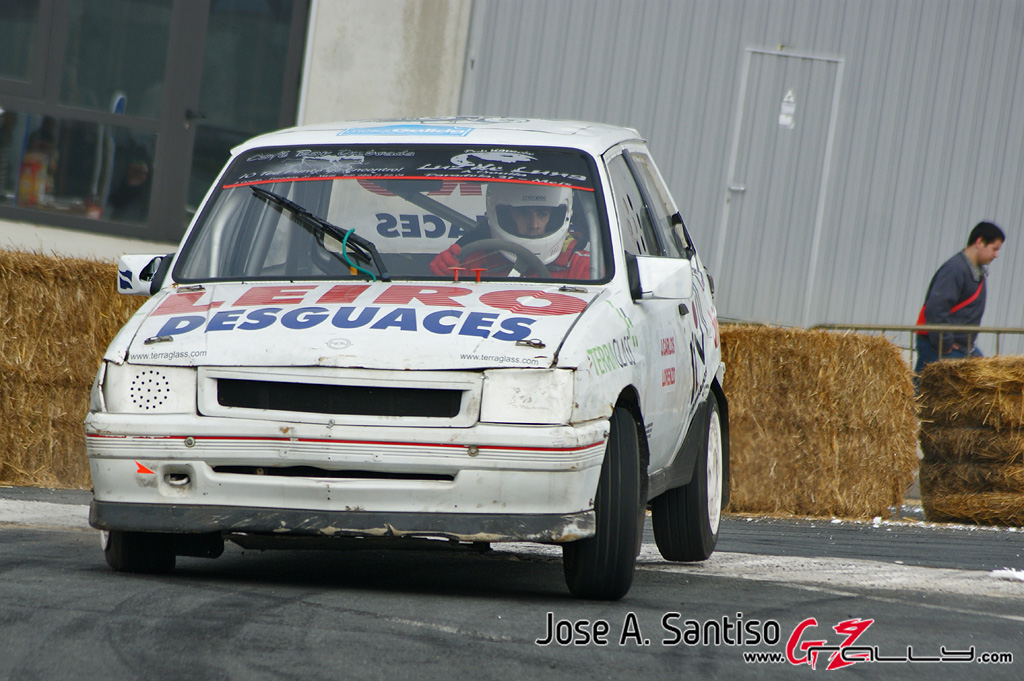formula_rally_do_cocido_2012_-_jose_a_santiso_38_20150304_1848299247