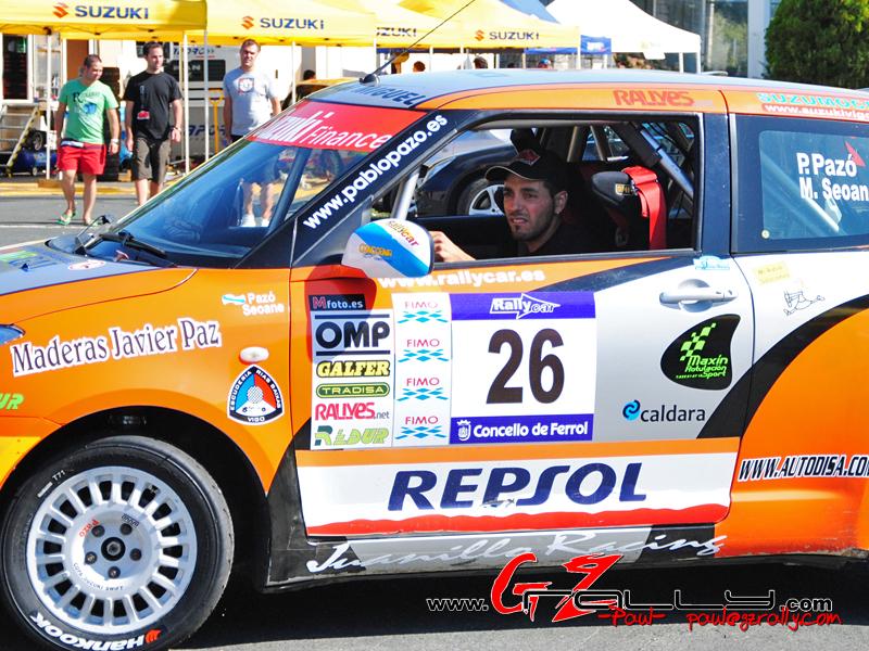 rally_de_ferrol_2011_175_20150304_1386650317