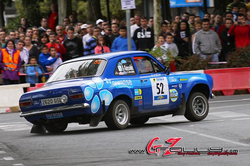 rally_de_galicia_historico_melide_2011_313_20150304_2058397538