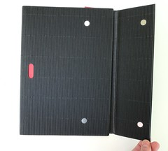 Paper-Oh Notebooks04