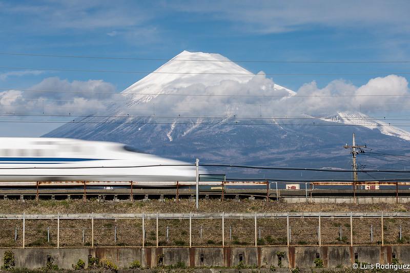 Shinkansen-Monte-Fuji-42