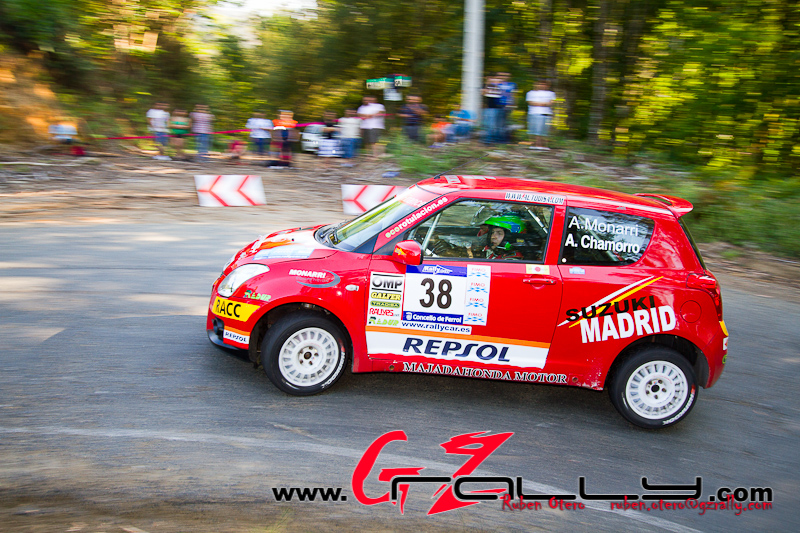 rally_de_ferrol_2011_314_20150304_1217443872