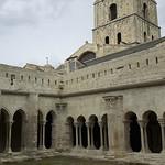Viajefilos en Arles 003