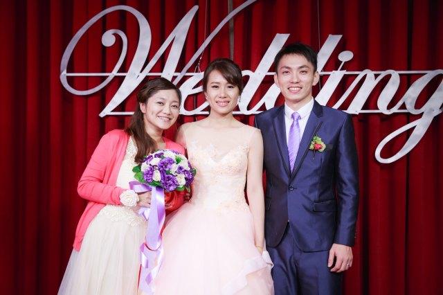 婚攝推薦,台中婚攝,PTT婚攝,婚禮紀錄,台北婚攝,球愛物語,Jin-20161016-2608
