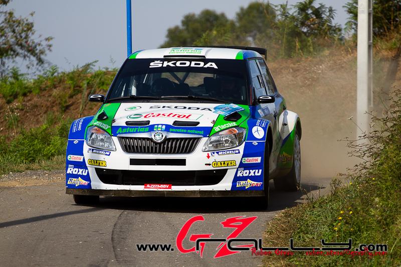 rally_de_ferrol_2011_214_20150304_1910155100