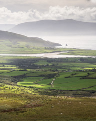 An Searrach stack and #Dingle Bay