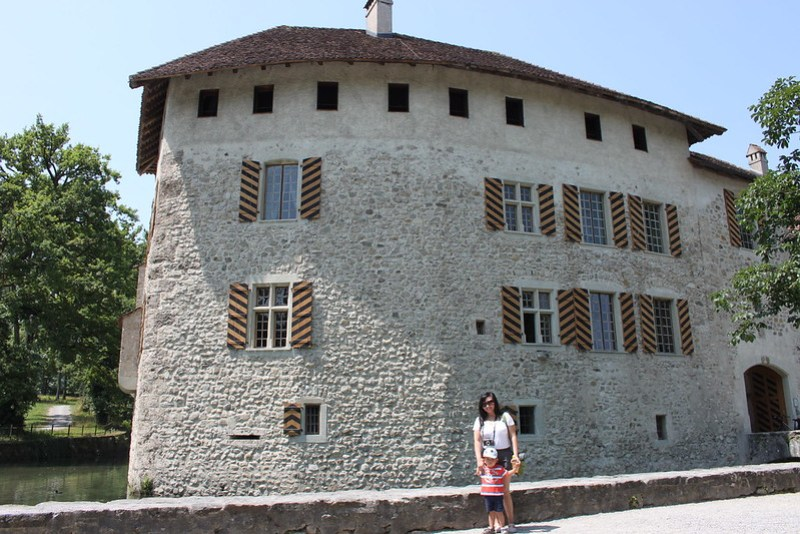 20150705 Schloss Hallwyl 114 [Tito Christoph]