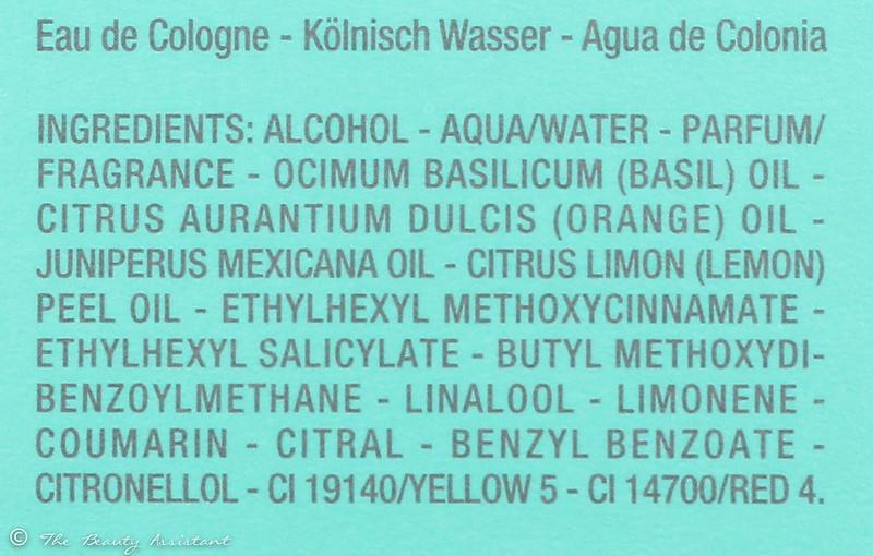 eaudesmatines6