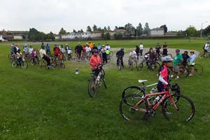 2015 50 riders ready_300