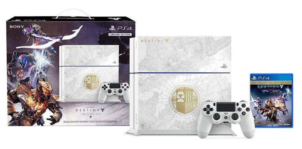 Destiny-PS4-e