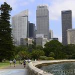 Viajefilos en Australia. Sydney  021