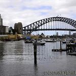 Viajefilos en Australia. Sydney  244