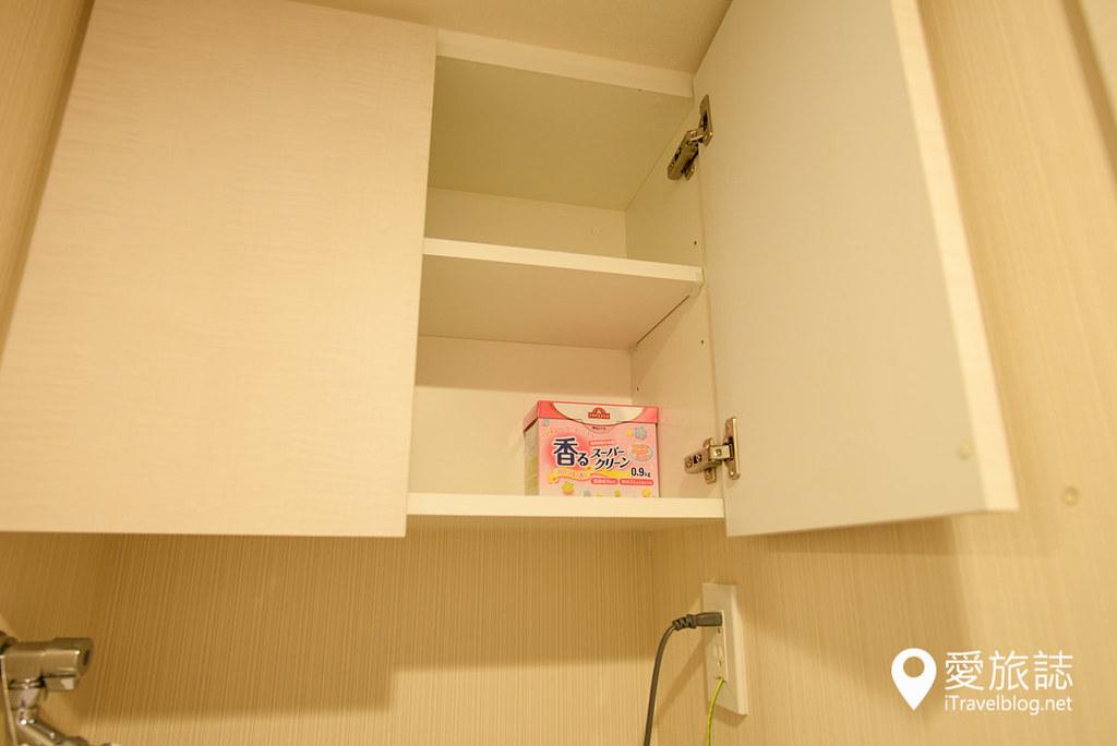 东京旅游住宿短租公寓 Airbnb 28