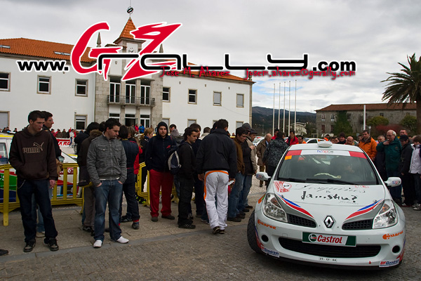 rally_torrie_31_20150303_1836328663