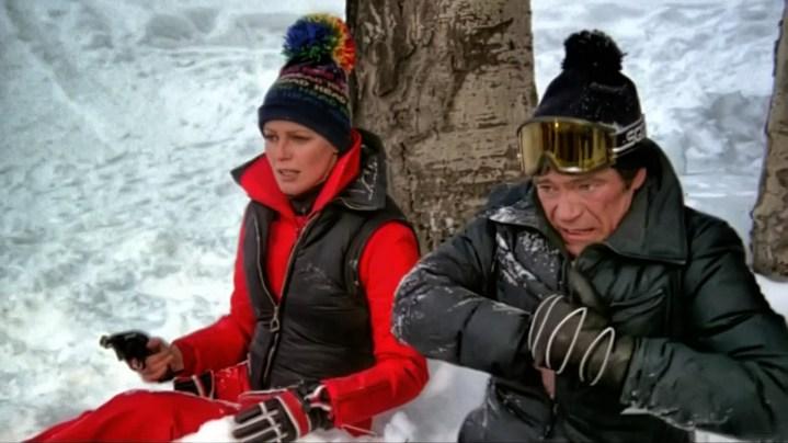 Terror on Skis (15)