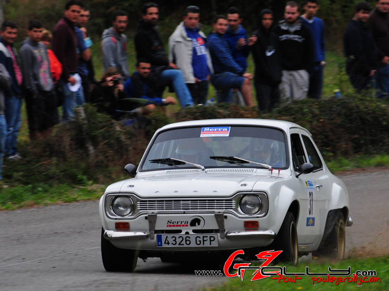 rally_de_galicia_historico_melide_2011_60_20150304_2045225844