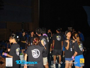 18062003 - FOC.Official.Camp.2003.Dae.3 - CampFire.Nite - Pic 8