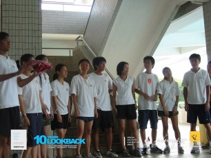 07062003 - FOC.Trial.Camp.0304.Dae.3 - Photo.Search.Performance..[Persians].. Pic 1
