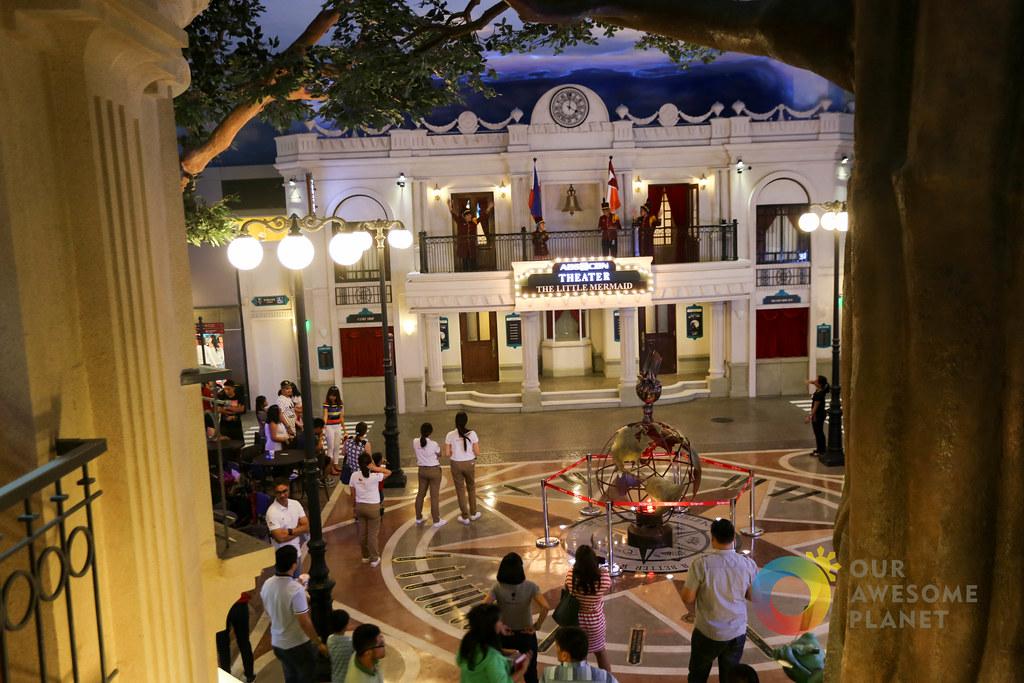 Kidzania Manila-77.jpg