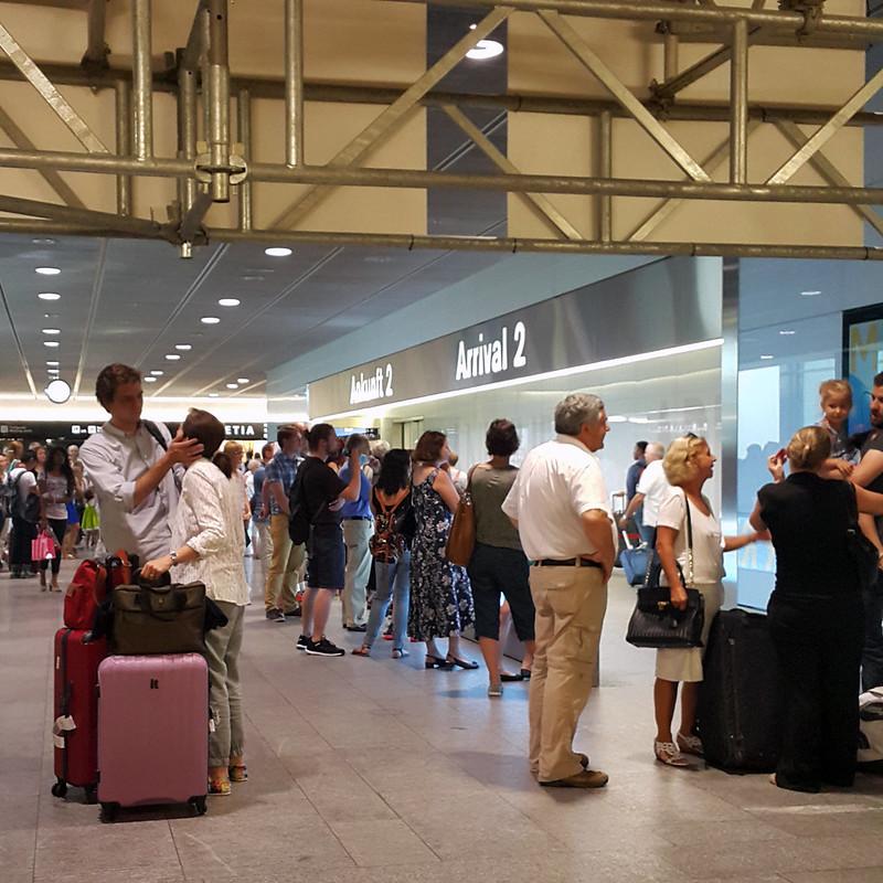 20150702_111123 Zürich Airport