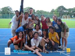 19062003 - FOC.Official.Camp.2003.Dae.4 - Persianz.Saein.Our.Last.GdByes - [Blue.Persianz]..