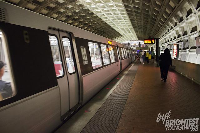 metro-andread-1