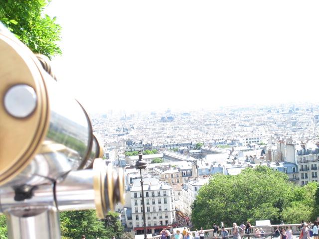 2015.06 - Paris
