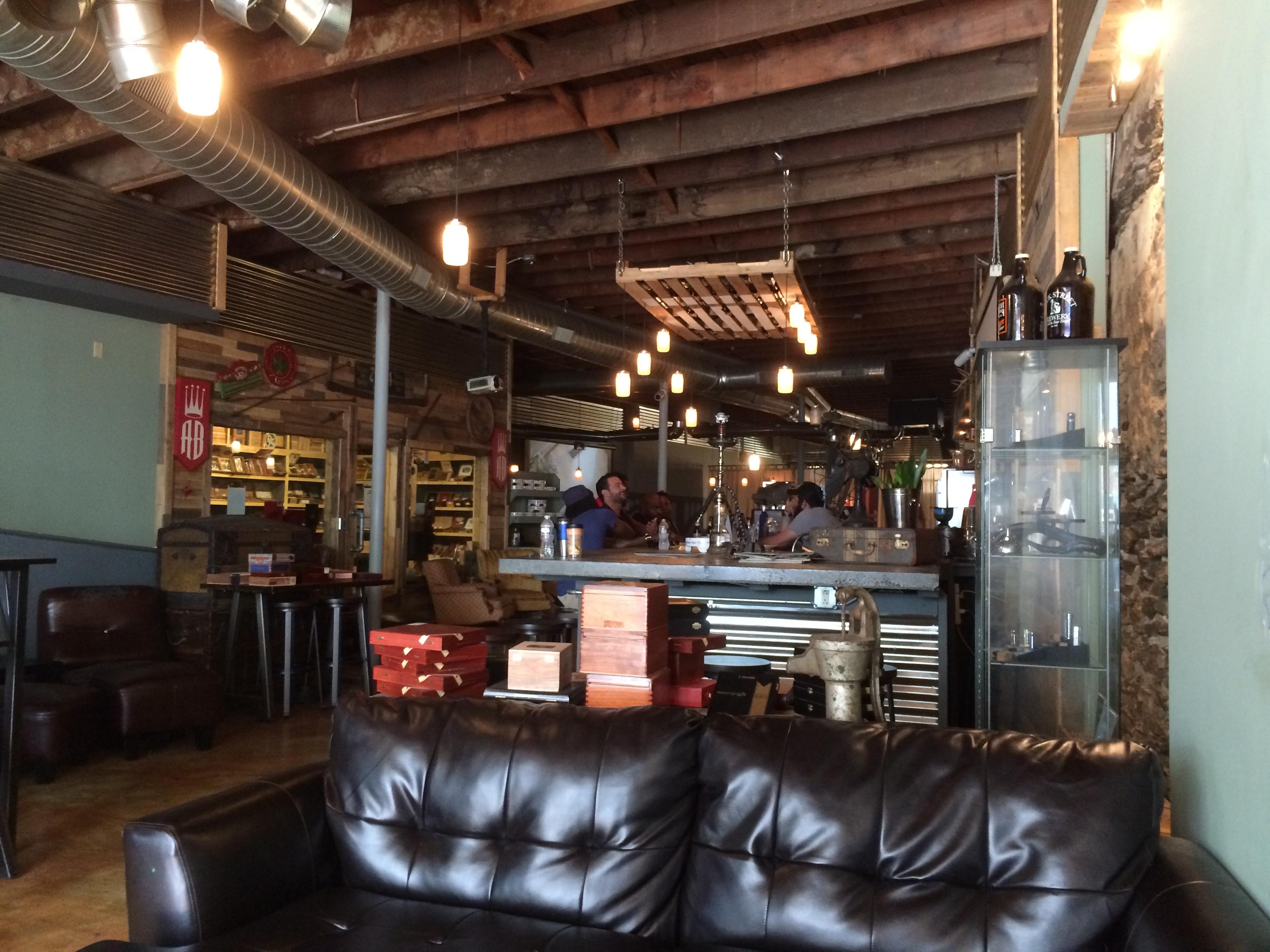Rustic Decor Stores Peterborough Ontario