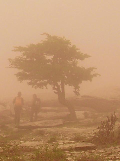 Ikaria ridge fog-1
