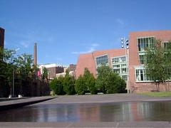 University Common