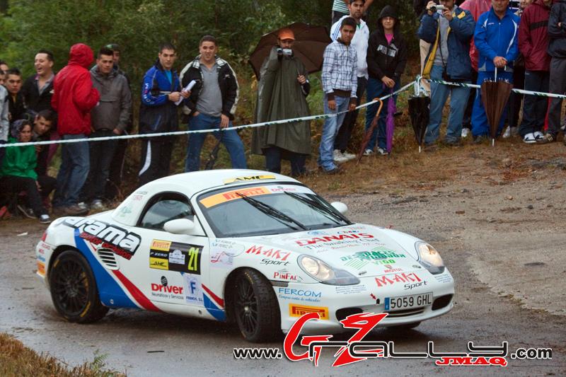 rally_sur_do_condado_2011_377_20150304_1769378473