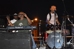 073 Cassie Bonner Band