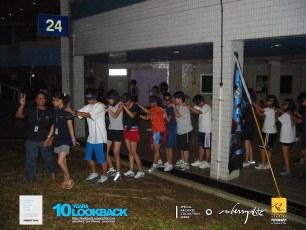17062003 - FOC.Official.Camp.2003.Dae.2 - Nite.Walk - Pic 12
