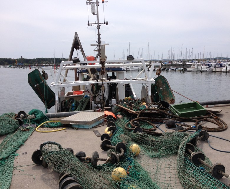 fiskeback12juli_2015-2 - 17