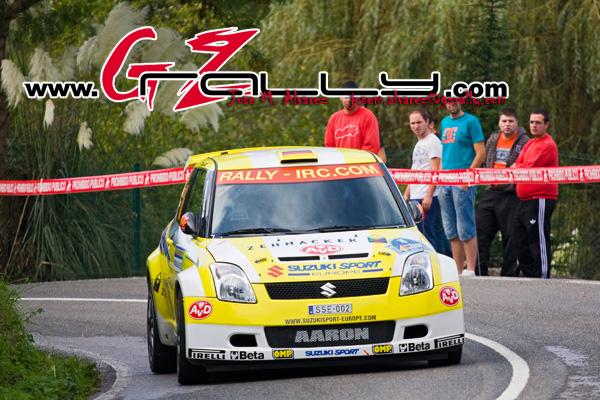 rally_principe_de_asturias_186_20150303_1218884623