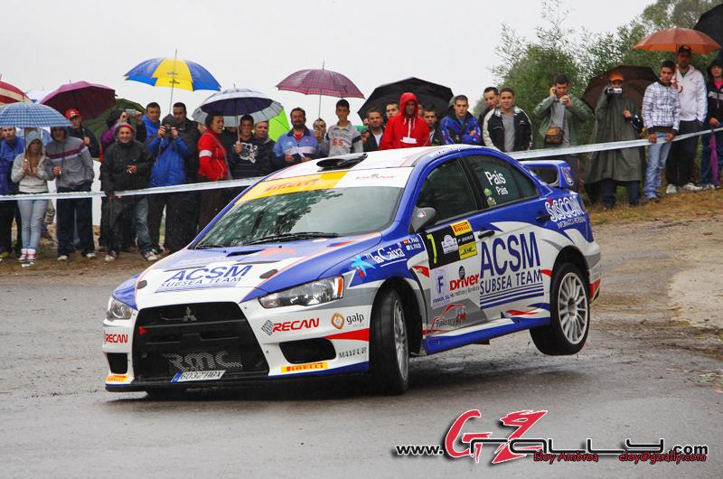 rally_sur_do_condado_2011_45_20150304_1191598347