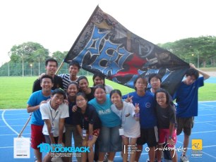 19062003 - FOC.Official.Camp.2003.Dae.4 - Persianz.Saein.Our.Last.GdByes - [Red.Persianz].. Pic 1