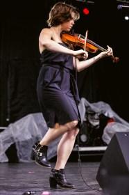 Sara Neufeld