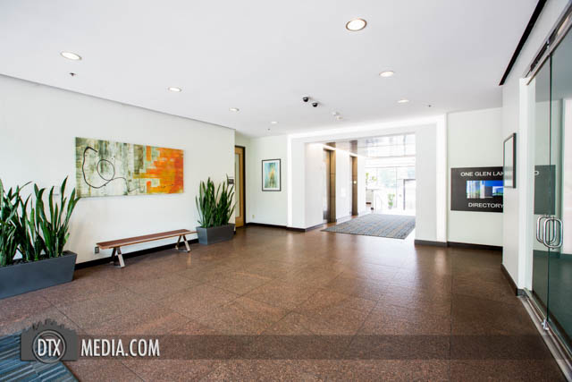Commercial Interior Real Estate Photographer