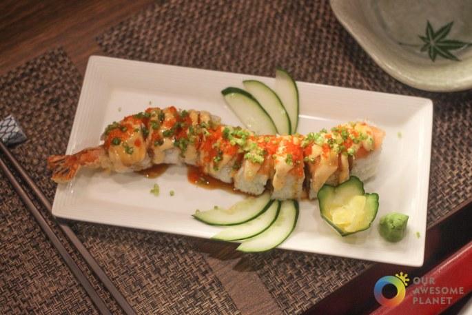 Angeles City Culinary Capital PH